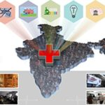 edX's brings first MOOC to focus on healthcare markets in India with 'Healthcare in India: Strategic Perspectives' starting from August 09, 2016