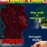 Health Vision April – 2017