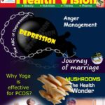 Health Vision May – 2017
