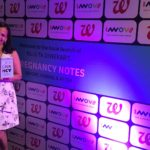 Rujuta Diwekar Launches her New Book Pregnancy Notes: Before, During & After in Bangalore