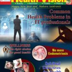 HEALTH VISION – JANUARY 2018