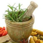 Skin Care with Secrets from Ayurveda