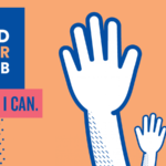 """""""We Can. I Can""""- Unite to fight against cancer"""