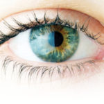 HOW MUCH DO YOU KNOW ABOUT YOUR EYES?