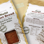 Pristine Launches First Organic Multi Millet Bread