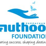 Muthoot Pappachan Foundation gives 1500+ Kids a reason to smile