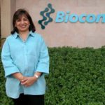 Tata Memorial Hospital Team Presents Biocon's Nimotuzumab Study Results