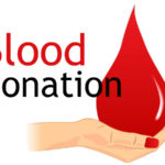 Donate Blood – Save Lives