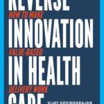 'Narayan Health Inspires West' In Effective Healthcare Management