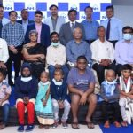 Narayana Health creates awareness on organ donation
