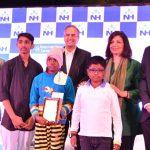 Narayana Health City: First hospital in Karnataka to treat 1000 BMT cases