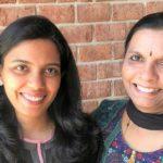 Healthtech startup NIRAMAI raises $6 mn in Series A funding