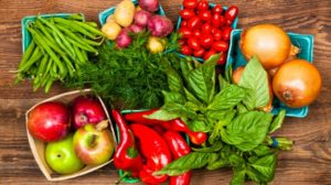 common diet myths that can hamper child's health