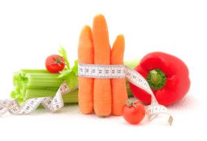 foods to challenge obesity