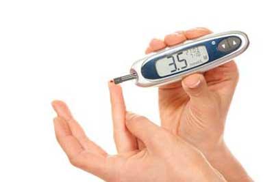 Diabetes-–-A-Problem-of-Life-Style