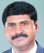Dr.C.Dinakar -Vydehi Hospital  Whitefield, Bangalore – 66 Ph: 080-28413381/2/3/4 Mob:9742274849