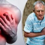 How to lead a normal life after heart attack?