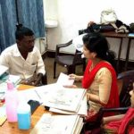 Free Ayurveda Medical Check Up and Treatment Camp