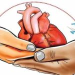 Lung transplant- A ray of hope