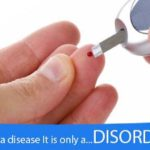 Types of Diabetes commonly affecting the young
