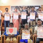 Raising Awareness for Rare Diseases: Race for 7