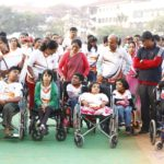 Race for 7: Bangalore walks for rare diseases