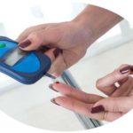 How diabetes effects heart health?