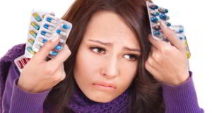 Homeopathy - A hope for Migraines