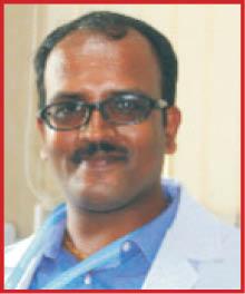 Dr-Venkatesh-Prasad-K-N