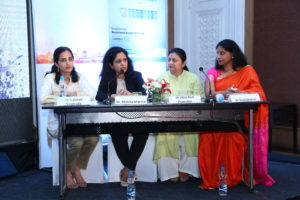 Women Surgeon's Summit 2018 kicked off in Hyderabad to empower all women ophthalmologists in India