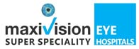 "Tollywood film maker Allu Aravind unveils world's advanced Laser System ""Catalys femto second laser"" device in MaxiVision Eye Hospitals"
