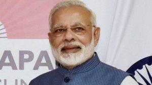 India to achieve 90% immunisation against TB within a year: Modi