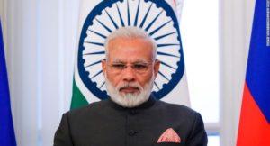 50 crore Indians to benefit from Modi Government's Ayushman Bharat Yojana