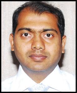 Dr-Chalapathi-vydehi hospital