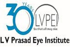 Collaboration between Atelerix Ltd (UK) and LV Prasad Eye Institute (India) to treat corneal blindness