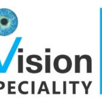 Maxi Vision offers free Telephonic / Video eye care consultations