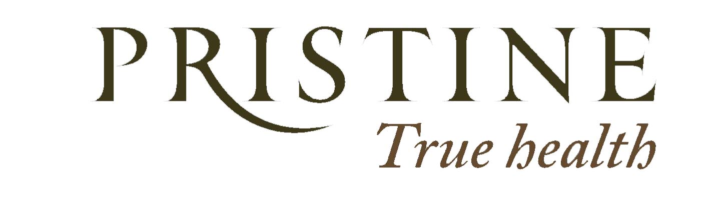 Pristine Organics is the ONLY Indian company selected by FSSAI to address Inborn Errors of Metabolism issue
