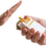 Tobacco use in India – An evil with many faces