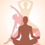 Yoga is essential for the Health of the mind and body