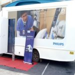 Philips India 'INTELLISAFARI' Drive takes affordable Health Tech Solutions to Ludhiana