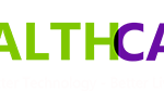 Smart Tech Healthcare 2018 in Delhi