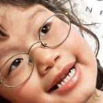 How Can You Know If Your Child Has an Eye Problem?