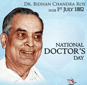 dr-b.c.-roy-doctors-day.