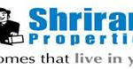 Shriram Properties brings quality healthcare to the doorsteps of every Shriram Resident
