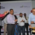 ORDI starts the first paediatric neuromuscular clinic in the country