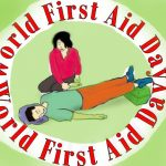 Training in First aid should be made accessible to all