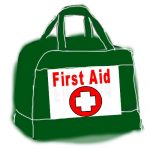 What is first aid- Do's & Don'ts