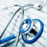 Electronic Health Records: The e-volution of the Indian Healthcare Sector