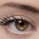 Take care of your eye during Diwali
