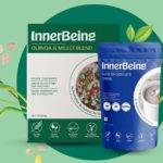 InnerBeing : Provide a wholesome and wellness-filled lifestyle to the people